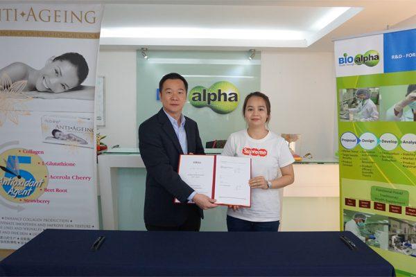 Guangxi Gui-Mynmar Treasure agreement signing_1 copy