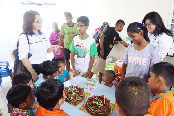 Ophanage center visit 2018_4 copy