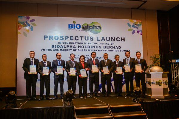 Prospectus Launching_1 copy