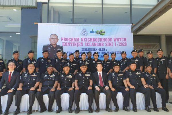 rsz_neighbourhood_watch copy