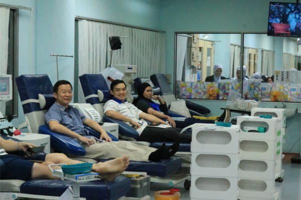 Blood Donation 2019_1 copy