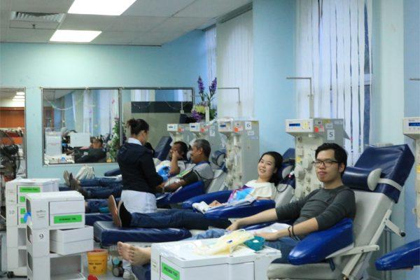 Blood Donation 2019_2 copy