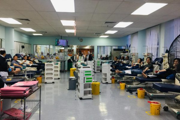 Blood Donation 2019_3