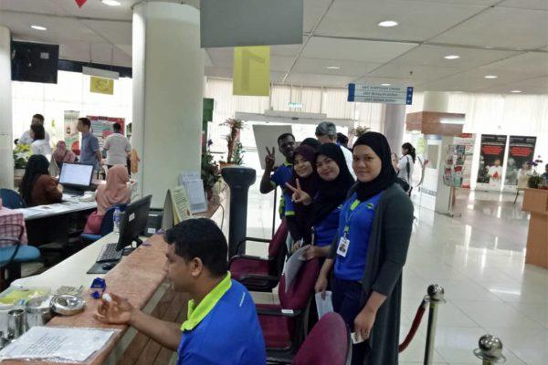 rsz_blood_donation_2019 copy