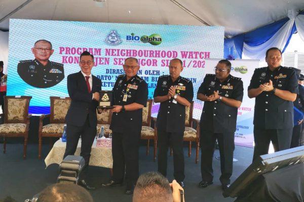 rsz_neighbourhood_watch1 copy
